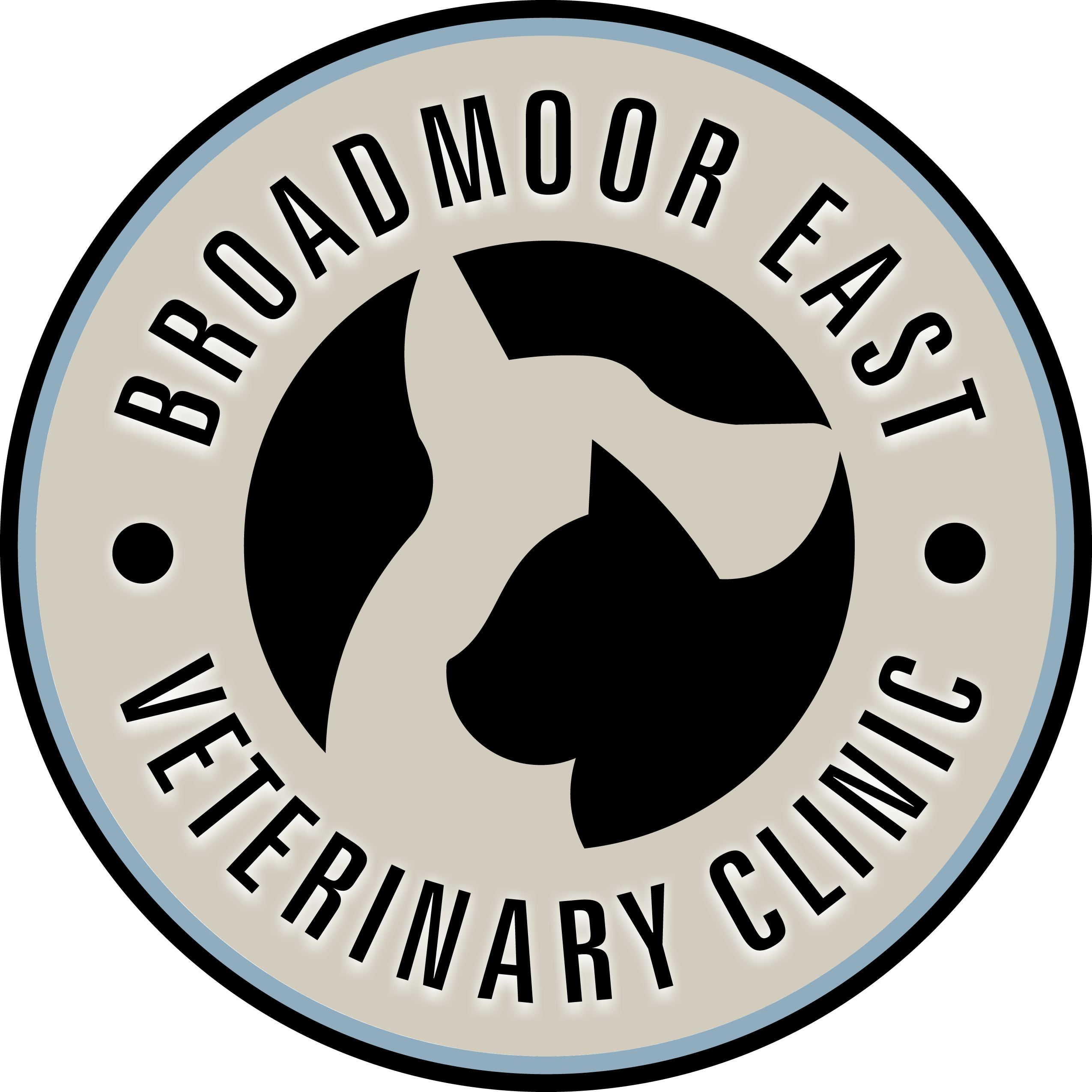 Broadmoor East Veterinary Clinic